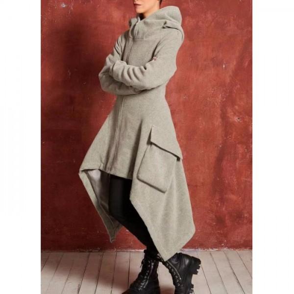 EBay Amazon's latest popular irregular fashion swe...